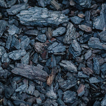 Just Transition in Coal: A Perspective from Jharkhand
